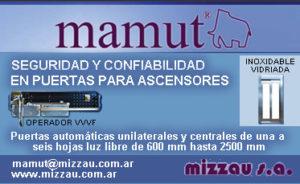 Publicidad Mamut