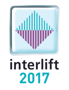 Interlift logo 2017