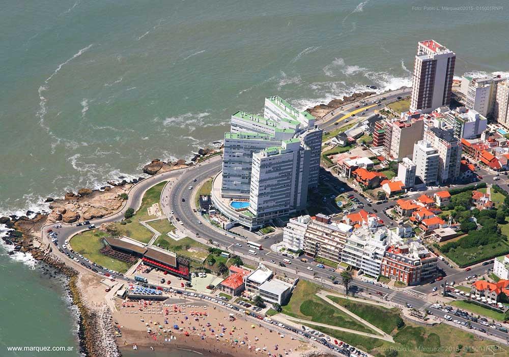 Mirador Cabo Corrientes 2