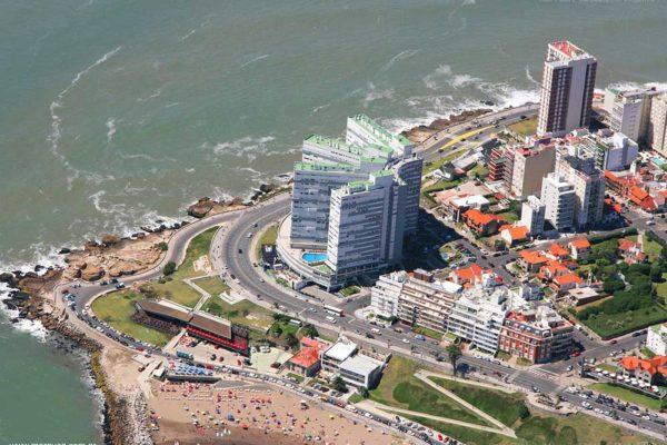 Mirador Cabo Corrientes 3