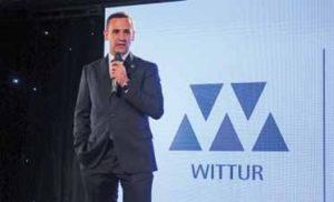 fiesta Wittur 9
