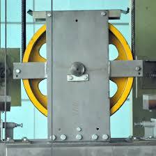 Seguridad en elevadores: Un análisis de los problemas actuales