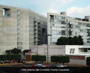 """Cada edificio, cada cliente, es un apasionante reto diario"""""""