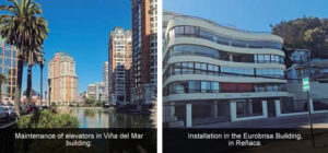 SOTECSA ASCENSORES: An Addition Of Quality And Experience